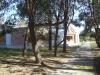 seminario-2007-143