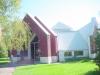 seminario-2007-35