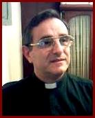Alberto Gagliano