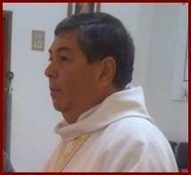 Carlos Olguín R