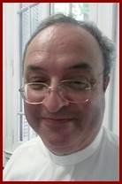 Daniel Blanchoud