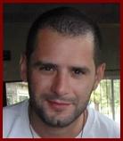 Diego Celay