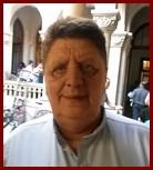 Eduardo Céres