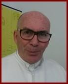 Jorge Chueca