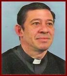 Luis Fornero 3
