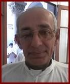 Raúl Seira