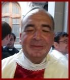 Roberto Giovanetonne