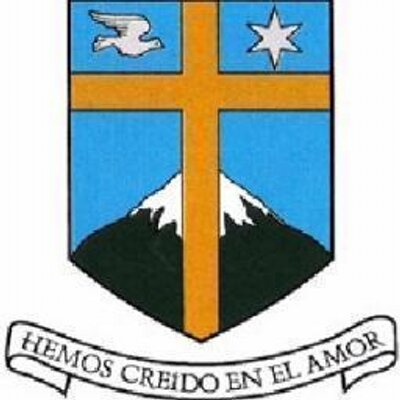 Logo Curia - Arzobispo