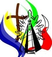 Invación Misionera
