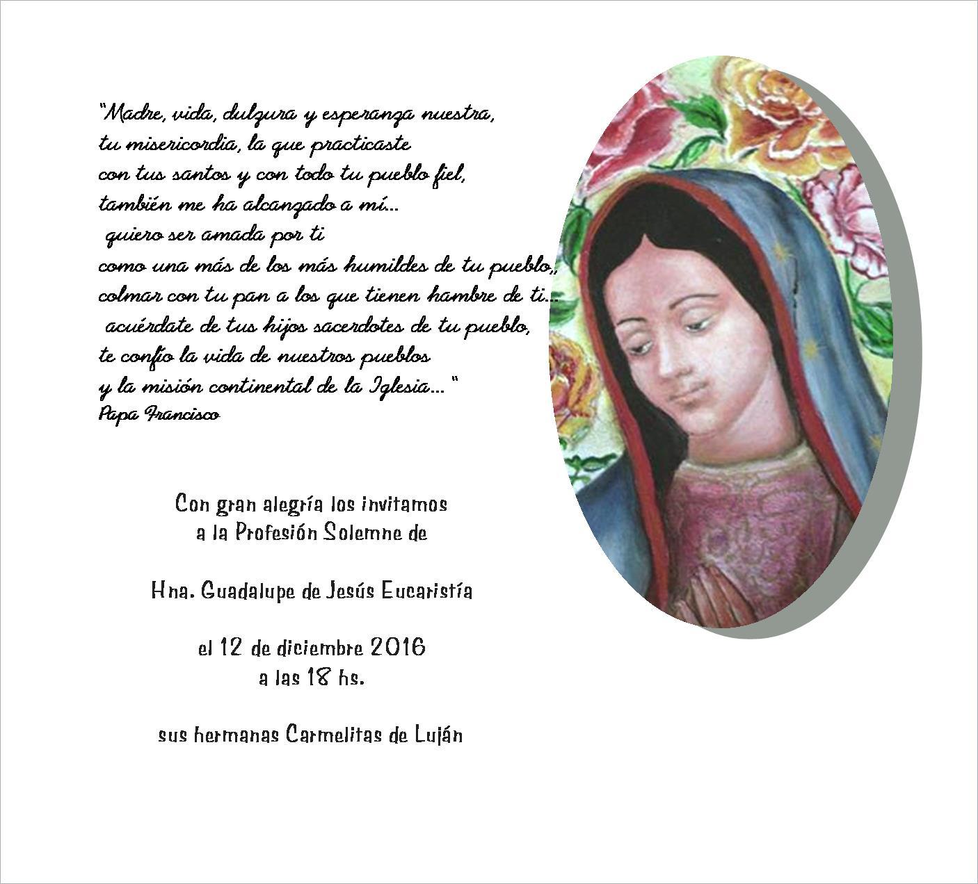 guadalupe-invitacion