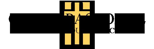 http://arquimercedes-lujan.com.ar/wp-content/uploads/2020/01/Carta-Pastoral-1.png