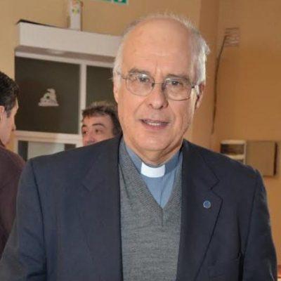 Durán, Juan Guillermo