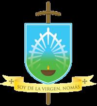 Santa Misa por el eterno descanso de Eduardo Luján, padre de nuestro Arzobispo
