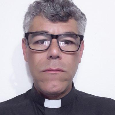 Gonzalez, Héctor Gustavo