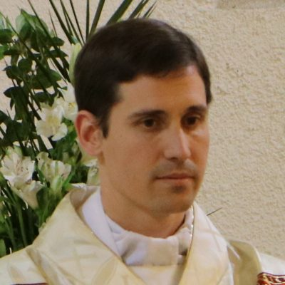 Nielsen, Carlos Cruz (Miles Christi)