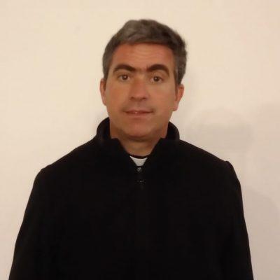 Tabossi, Gabino