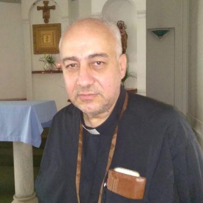Costa, Héctor Eduardo