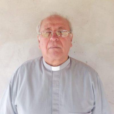 Fuentes, Miguel Ángel