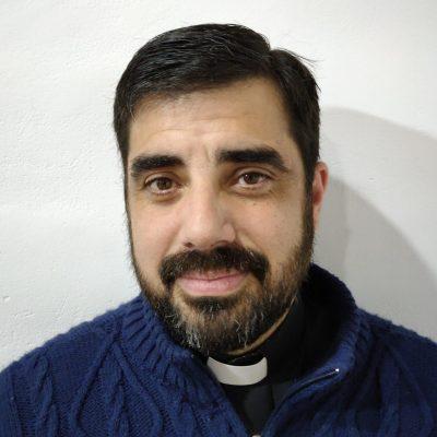 Ríssola, Pablo José