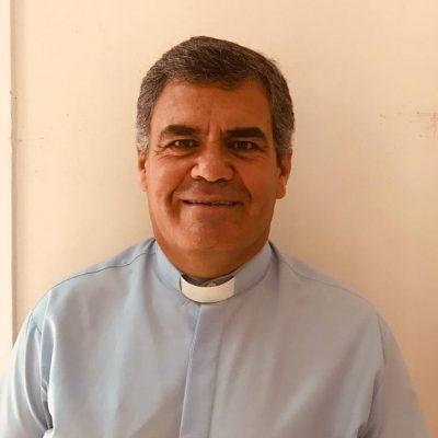 Bouzou, Juan Carlos