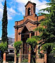 San Carlos Borromeo