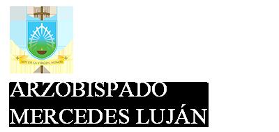 http://arquimercedes-lujan.com.ar/wp-content/uploads/2020/01/footer-izquierda.png