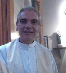 Abrey, Guillermo Marcelo
