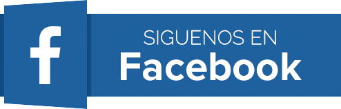 http://arquimercedes-lujan.com.ar/wp-content/uploads/2020/01/siguenos-en-facebook.png