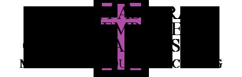 http://arquimercedes-lujan.com.ar/wp-content/uploads/2020/02/Carta-Pastoral-Pascua.png