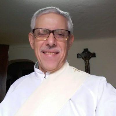 Di Fiori, Raúl Eduardo