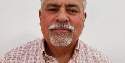 Lalla, Héctor Rubén