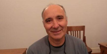 Litardo, Héctor Javier