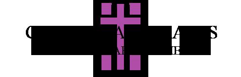 http://arquimercedes-lujan.com.ar/wp-content/uploads/2020/04/Cartas-Pastorales.png