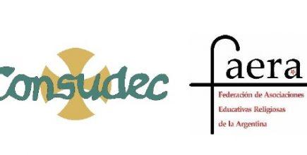 Declaración de CONSUDEC y FAERA, sobre la situación de la Educación Pública de Gestión Privada Católica.