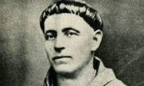 El Papa Francisco decretó la beatificación de Fray Mamerto Esquiú.
