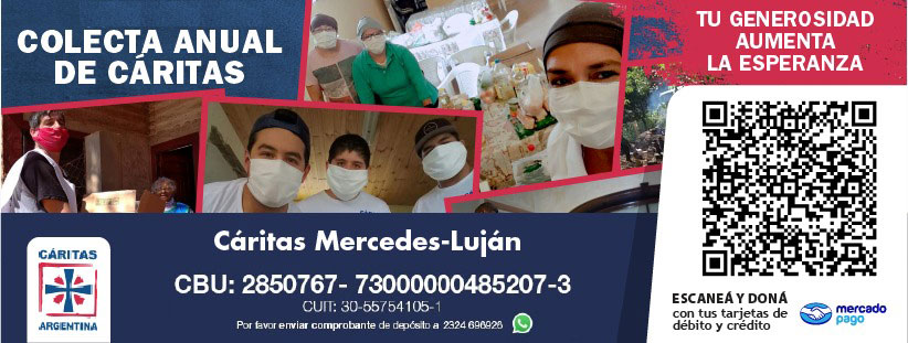 http://arquimercedes-lujan.com.ar/wp-content/uploads/2020/08/Colecta-Anual-de-Cáritas.jpg