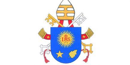 Mensaje del Santo Padre Francisco con ocasión del fallecimiento de Mons. Agustín Radrizzani