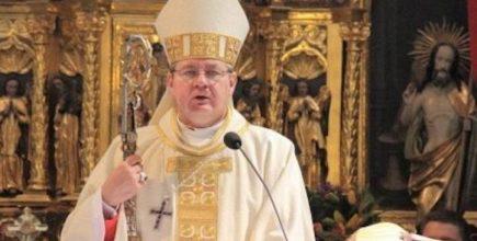 Comunicación de la Nunciatura Apostólica