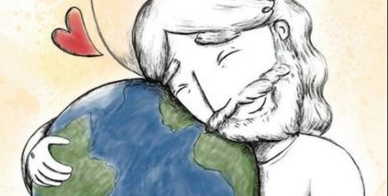Ciclo de Catequesis completo del Papa Francisco «Curar el mundo»