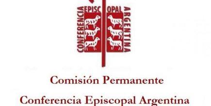 186º Reunión de Comisión Permanente de la Conferencia Episcopal Argentina