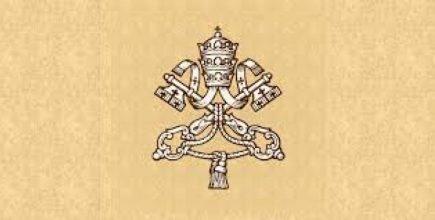 Carta del Santo Padre Francisco al Prefecto de la Congregación para la Doctrina de la Fe