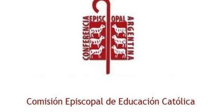 Comisión Episcopal de Educación Católica | Declaración ante un nuevo año escolar 2021