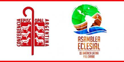 La Iglesia en Argentina camina hacia la Asamblea Eclesial de América Latina y el Caribe