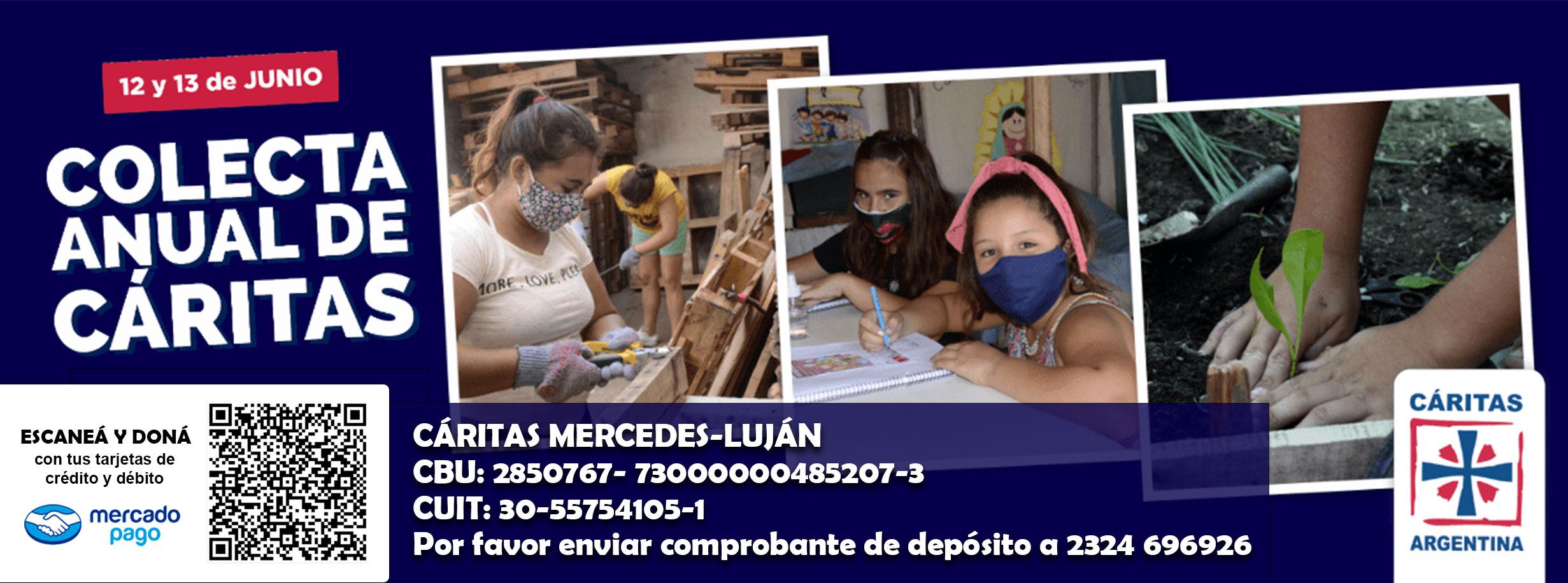 http://arquimercedes-lujan.com.ar/wp-content/uploads/2021/06/Banner.jpg