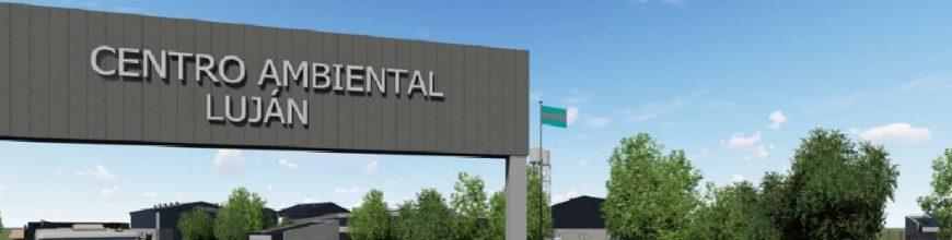 Carta del Equipo de Cáritas – Pastoral Social sobre el Nuevo Centro Ambiental de Luján