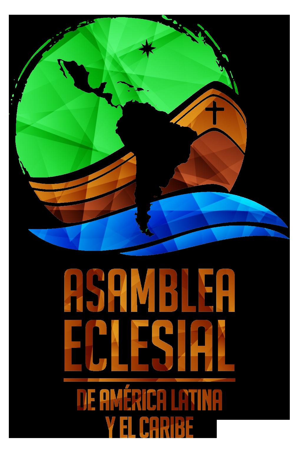 http://arquimercedes-lujan.com.ar/wp-content/uploads/2021/06/logo-asamblea-eclesial-vertical-1345x2048-1.png