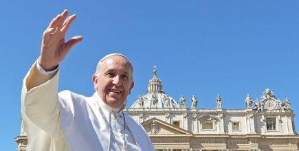 29 de Junio. El Arzobispo presidirá la Eucaristía en la Parroquia San Pedro de Chivilcoy