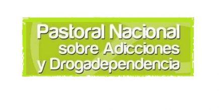Comunicado de la Comisión Episcopal de la Pastoral de Adicciones y Drogadependencia