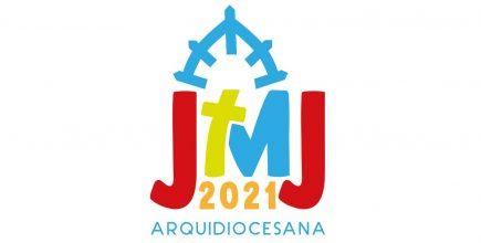 Jornada Mundial de la Juventud Arquidiocesana 2021