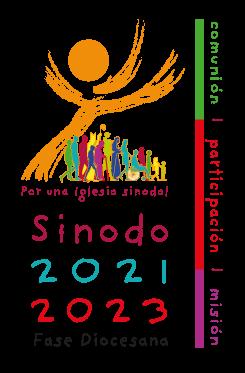 http://arquimercedes-lujan.com.ar/wp-content/uploads/2021/10/banner-sinodo-vertical.png